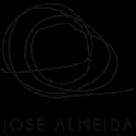 5-galeria-jose-almeida_03