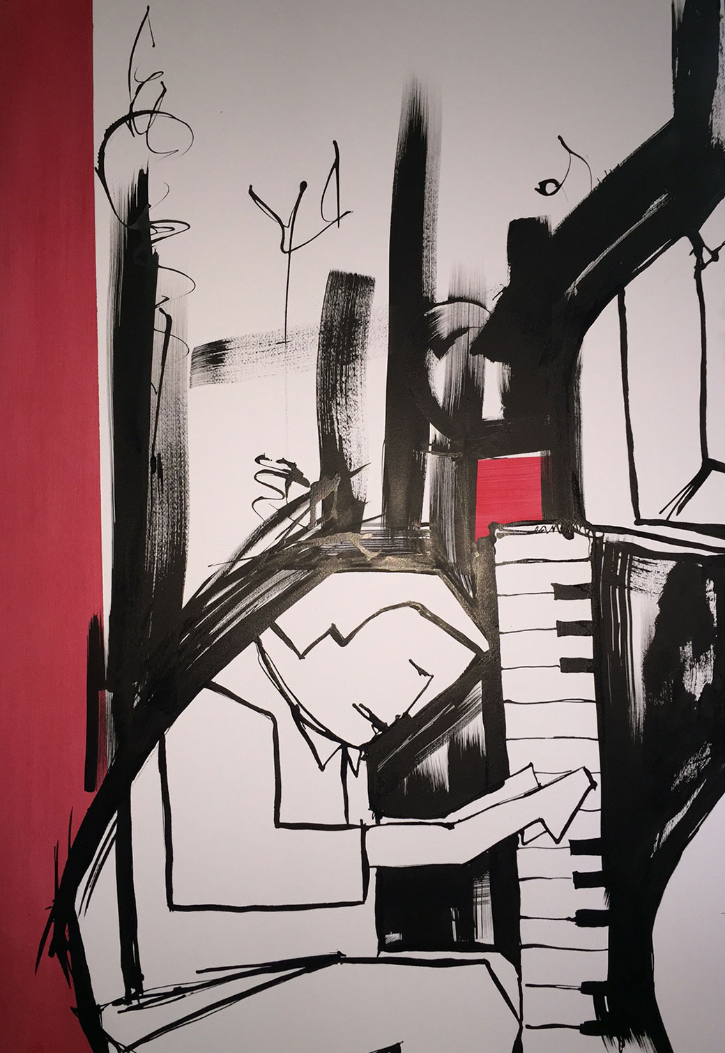 red-jazz-1-1-(-100x80cm)