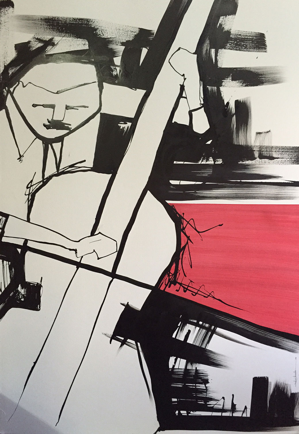 red-jazz-1-2-(-100x80cm)