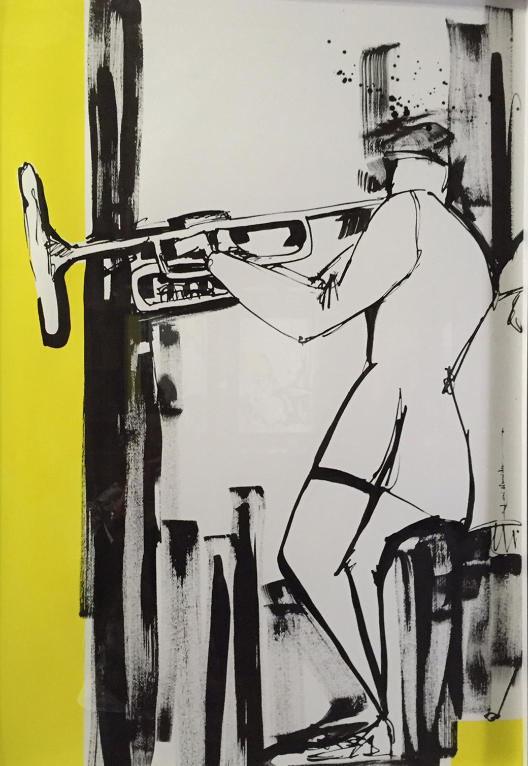 yellow-jazz-1-1-(-100x80cm)
